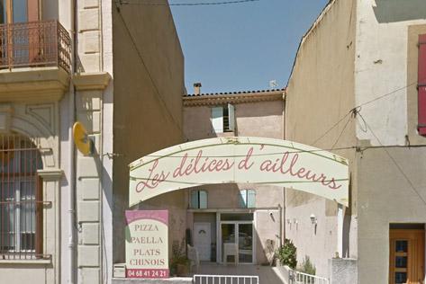 aux_delice_dailleur