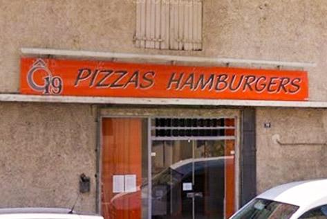 pizzeriaO19
