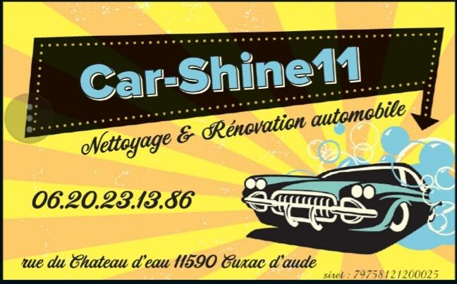 carte-carshine11