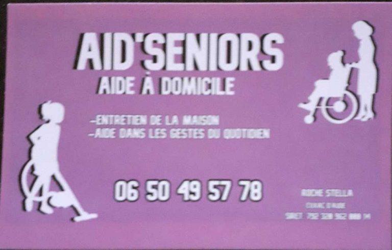 0_Carte-didentité13-07-21-10.19.57